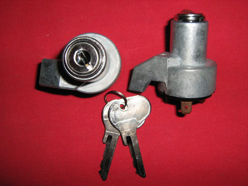 switch encendido para vocho modelo viejo 57-70 iap usa
