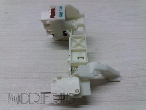 switch encendido secarropas eslabon de lujo original cts