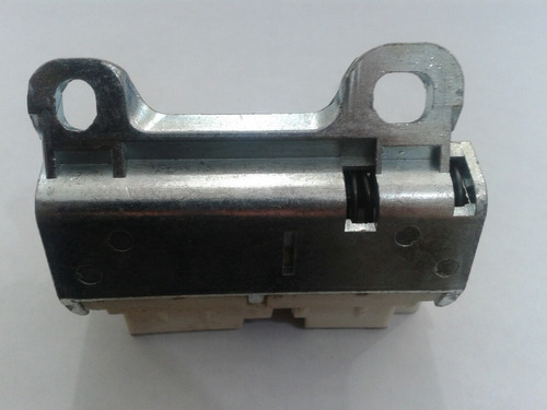 switch ford caña 78-85 ls-118 rt