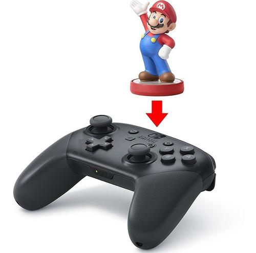 switch game para nintendo