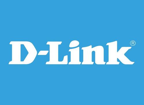 switch gigabit d-link 8p 10/100/1000 ipv6 16 gbps