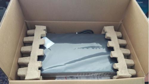 switch hp jl381a 1920s-24g de 24 puertos gigabit adminis. l3