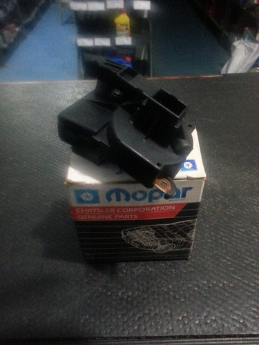 switch ignicion dodge/chrysler 95-02 mopar