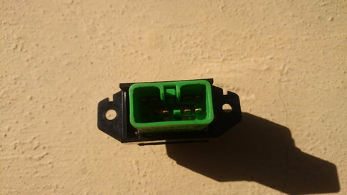 switch intermitente mitsubishi signo/lancer original
