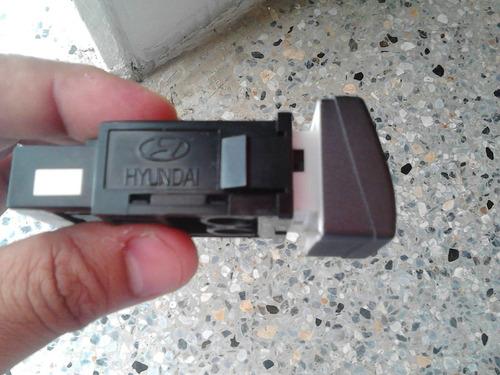 switch interructor tcs elantra 2.0