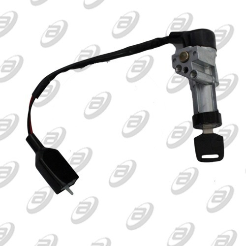 switch interruptor con llaves honda cb 160f invicta