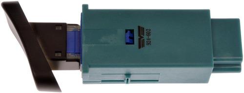 switch interruptor de luces intermitentes impala 01 02 03 04