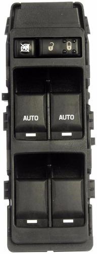 switch interruptor eleva vidrio grand cherokee commander c30