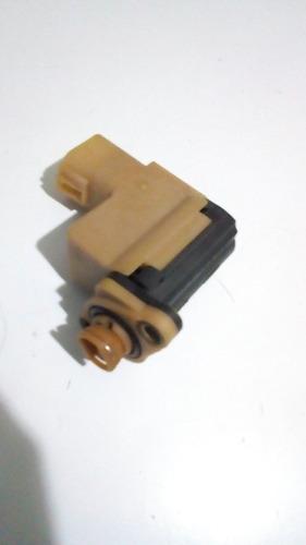 switch interruptor luz de frenos fiesta 1.25 nuevo original