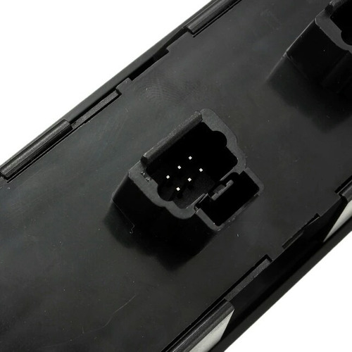 switch interruptor peugeot 307