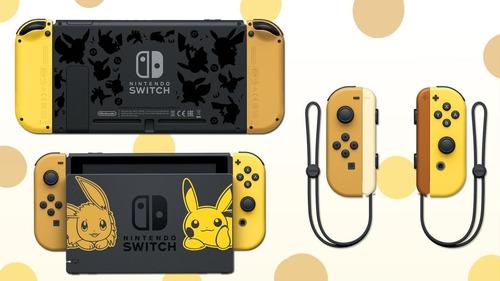 switch juego nintendo