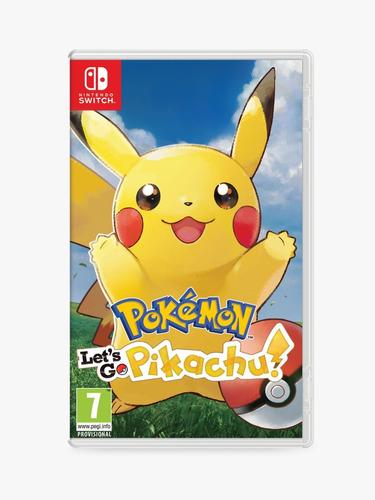 switch juegos consola nintendo