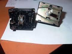 switch lavadora whirlpool original parte fsp n° 8054980