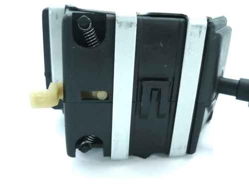 switch luces direccionales renault 19 1.4/1.7/1.8/clio