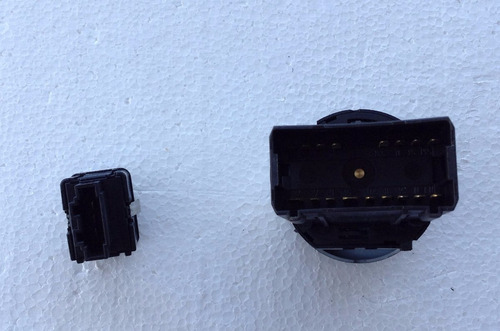 switch luces interruptor boton y regulador luz beetle 98-04