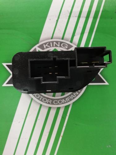 switch mando eleva vidrio ford fiesta move del 2011 al 2013