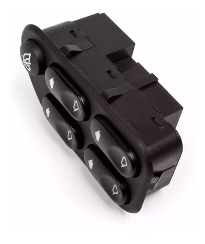 switch mando eleva vidrios ford ecosport del 2003 al 2008