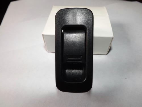 switch o boton eleva vidrio grand vitara posterior