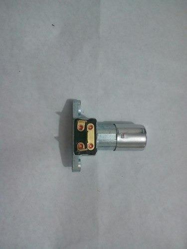switch o cambio de luz de pie chevrolet ds-7