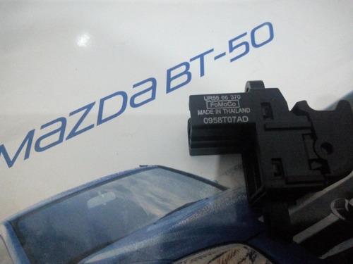 switch o mando eleva vidrio mazda bt50 2008/13 original vdes
