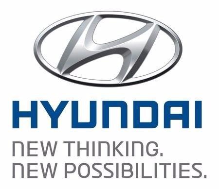 switch o valvula de retroceso hyundai h100 todos