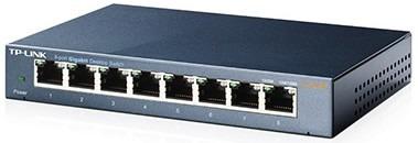 switch portas tp-link