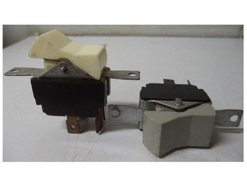 switch pulsador interruc eléctrico timbre al mayor