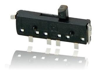 switch reset boton encendido nds lite nintendo ds consola