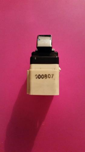 switch seguros lincoln 1998 1999 2000 2001 2002