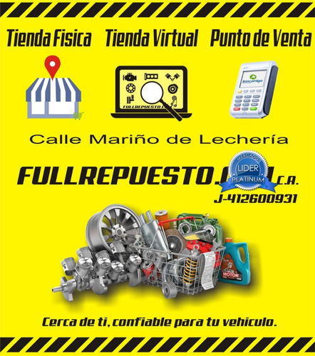switch sensor luz de freno chevrolet malibu caprice ms-110