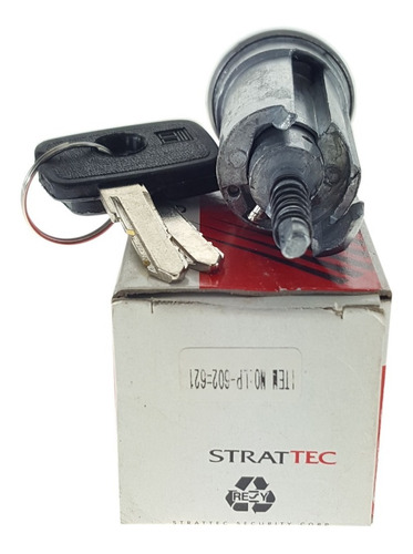 switch switchera cilindro encendido chevrolet lp-602