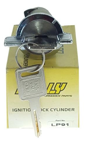 switch switchera cilindro encendido chevrolet lp91