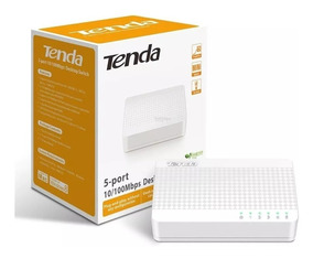 TENDA S105 WINDOWS 7 X64 DRIVER