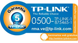 switch tp-link 24 ptos a 10/100mbps rack  tl-sf1024