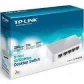 switch tp-link 5 ptos 10-100mb mod.tl-sf1005d