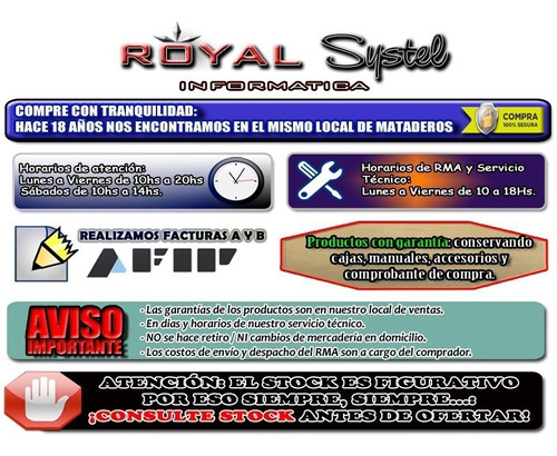 switch tp link 8 bocas gigalan sg 2210p poe smart sfp royal