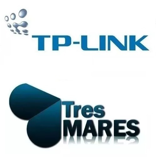 switch tp-link tl-sf1016 rackeable 16 puertos plug & play