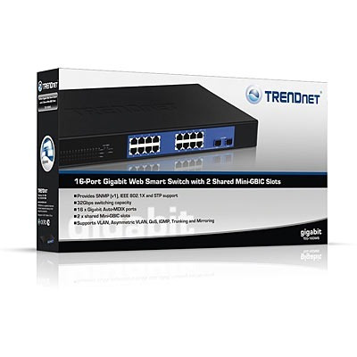 TRENDNET TEG-160WS SWITCH TREIBER WINDOWS 10