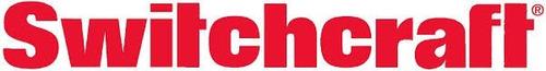 switchcraft 3502 | conector rca macho audio sonido usa
