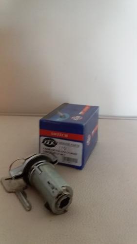 switchera cilindro encendido ignición chevrolet lp-91(69-83)