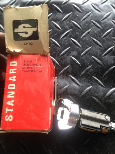 switchera cilindro ing ford 80-92     lp-92