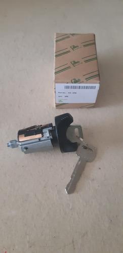 switchera de ignición ford bronco sw-2316