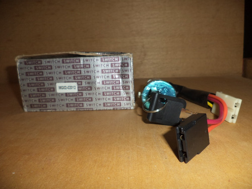 switchera renault 19 energy / r9 / r11
