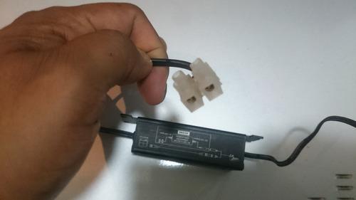 switching converter 24ac para 12 dc