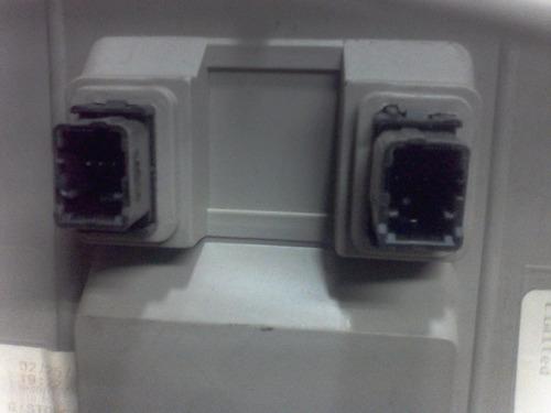 switchs calefaccion asientos traseros para cherokee 05 al 10