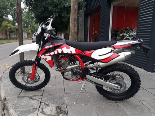 swm rs 300r