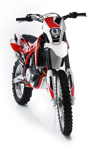 swm rs500r enduro--no beta/crf/wr/ktm/yamaha