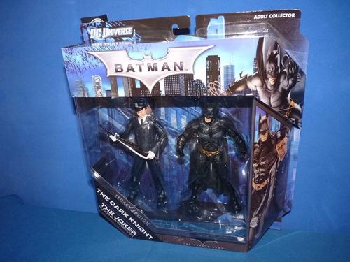 swtrooper batman y joker honor guard dark knight