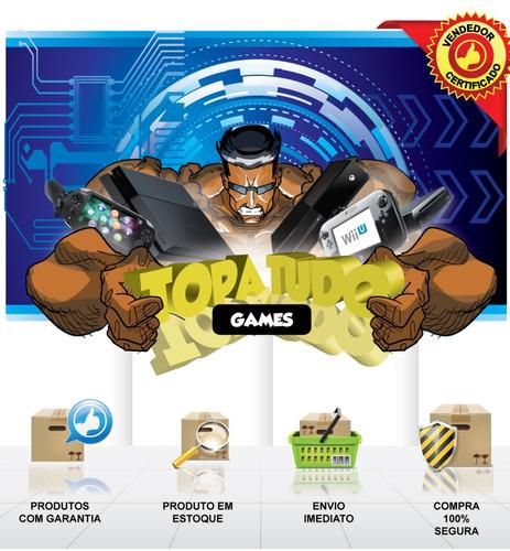 sx pro + cartão de memória 128gb + jogos prontos para jogar