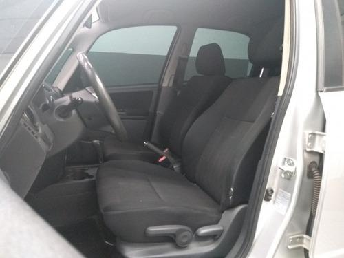 sx4 2.0 16v 145cv 4wd 5p aut.